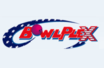 Bowlplex Printable Discount Vouchers