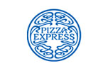 Pizza Express Printable Discount Vouchers